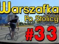 Warszafka Po Stolicy 33