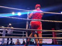 Piotr Szczukowski runda 1