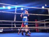 Marcel Drzewicki vs Kamil Kirpsza runda 3