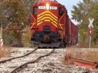 Najgorsze drogi kolejowe świata