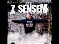 Basti -