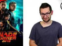 Blade Runner 2049 - czy czeka nas taka przyszłość?