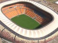 Największe stadiony do piłki nożnej na świecie