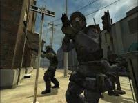 SAS Secure Tomorrow 1 Co mi go bijesz !