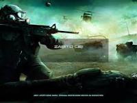 SAS Secure Tomorrow 4+5 Dwa Poziomy Wykonane ;D
