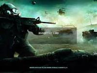 SAS Secure Tomorrow 6 Nowe misje i mój lujowy mikrofon ...