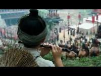 Jak grać na flecie