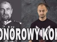 Honorowy koks - Tadeusz Rozwadowski. Historia Bez Cenzury
