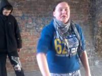 Nowa wschodzące gwiazdy polskiego rapu