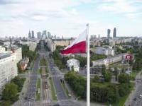 Warszawa - Rondo Radosława