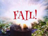 Boom Fail!