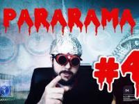 ParaRama 04 - Lady Gaga, Illuminati a może złota teściowa!