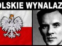 10 znanych wynalazków stworzonych przez Polaków