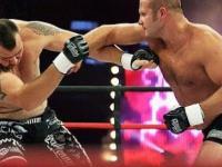 ★FEDOR EMELIANENKO★BEST KNOCKOUTS & HIGHLIGHTS IN MMA