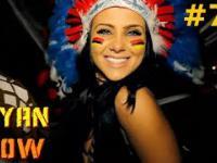 BAYAN show 74