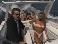 Clarkson, Monaco, F1, pieniądze i imprezy w drugiej połowie XX w.