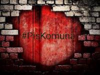 Rap Patriotyczny : PiS-Komuna