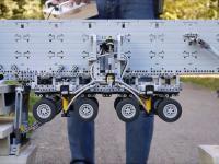 Lego Znaleziska I Wpisy W Tagu Lego śmieszne Filmy Filmiki