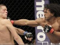 Genialne strategie i momenty w MMA