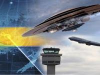 Wojskowy Incydent UFO w Finlandii w 1969 roku
