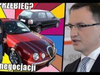 """Ziobro uderza w """"Mirków Handlarzy"""" - wreszcie surowe kary za cofanie liczników w autach!"""