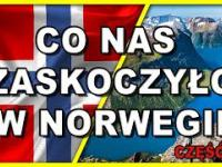 10 rzeczy, które zaskoczyły nas w Norwegii [2]