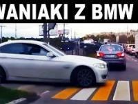 Cwaniaki z BMW odc.9