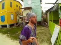GO-Slow! czyli Caye Caulker - Belize 8