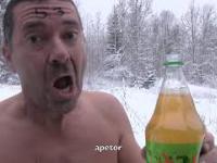 Apetor kolejny raz reklamuje Polską wódkę