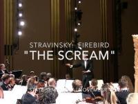 Dlaczego nie wolno spać podczas koncertu muzyki klasycznej