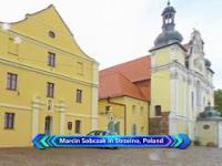 Amerykanie donoszą: w Polsce pojawiło się UFO