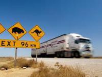 Najdłuższe drogi świata