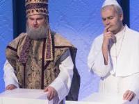 Milion w narodzie, czyli Jan Paweł II w teleturnieju