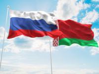 Spięcia na linii Białoruś-Rosja
