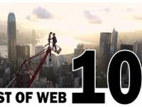 Best of Web 10 - Zapatou
