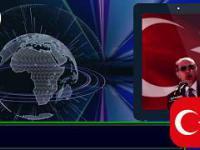 Turcja zakłada ambasade w Wschodniej Jerozolimie