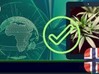 Dekryminalizacja narkotyków w Norwegii