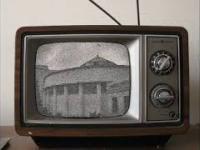 Oglądjąc polską telewizję czuję się jak w głebokim PRL-u