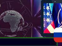 NATO i Rosja-Zgrzyty o pociski manewrujące