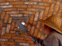 Meksykańscy murarze