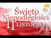Najstarsze święta państwowe w Polsce