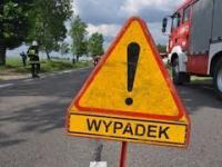 Polska Jazda 32 Wypadki i Chamskie Zachowania Na Drogach