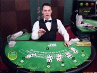 Krupierzy w e-kasynie zawsze witają nowego gracza po imieniu