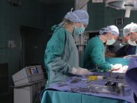 Jak wygląda operacja? Oczami chirurga