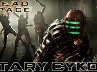 Dead Space Powrót do Przeszłości USG Ishimura Wita!!! 1