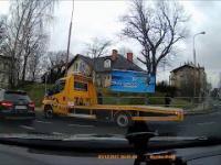 Buractwo drogowe poziom ekspert