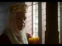 Jak to TVP mija się z prawdą w obronie filmu Korony Królów