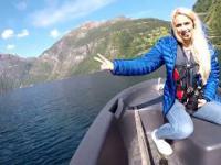 Jak wygląda życie w Norwegii