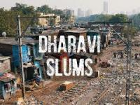 Jak wygląda życie w NAJWIĘKSZYCH SLUMSACH W INDIACH?
