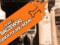 Baczewski - legenda polskiej wódki // Restauracja Baczewski, Lwów // EasTravel TV